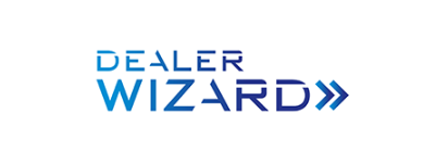 Dealer Wizard logo